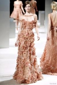 elie-saab-bridal-gown-2011